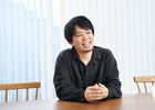 How Dentsu Digitally Remade a Japanese Tradition with Personalised Technology