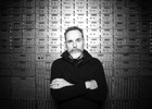 Jeff Cruz Joins MRM//McCann Detroit as Chief Creative Officer