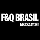 M&C Saatchi F&Q Brasil