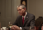 Discount Obama and Celebrity Pals Star in New Sara Lee Campaign