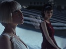 Whitehouse Post Brings a Touch of Fairy Dust to M&S Campaign