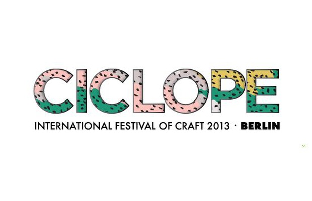 Ciclope Relocates to Berlin