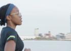 NYC Marathon Director's Cut