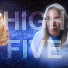 High Five UK: February 2019