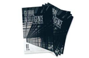 Zenith Launches Insights Magazine