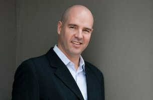 Omnicom Media Group Appoints Peter Horgan as New CEO for ANZ Region