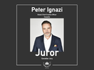 Cossette's Peter Ignazi Joins The Immortal Awards Jury