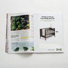 IKEA Wants You to Pee on Its Latest Print Ad