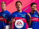 De Bruyne and Dybala Star in Highly Anticipated EASports FIFA 19 Spots