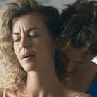 Latest Do it for Denmark Film is Combating Parents' Dwindling Sex Lives