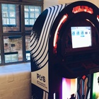 Pitch & Sync's Very Own Christmas Jukebox Goes on Tour This December