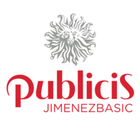 Publicis JimenezBasic