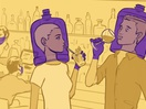 Can't Touch This: How the Zero-Touch Society is Re-wiring Innovation