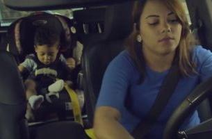 Average Cost Of Cars In Santo Domingo