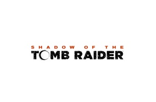Square Enix Recruits Brand & Deliver for Shadow of the Tomb Raider UK Partnerships