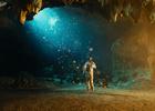 Visit the Mayan Underworld in Cerveza Victoria's Stunning Short Film