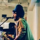 Big Sync Music Singapore Celebrates First Anniversary