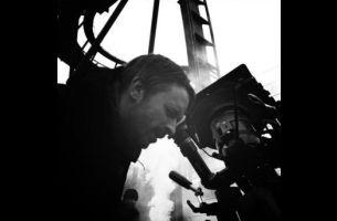 Jim Weedon Signs to Darling Films
