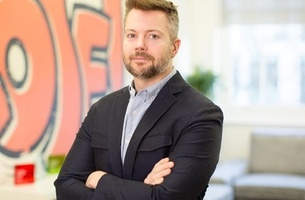 Ogilvy Sydney Lures Toby Harrison Back to Australia for Chief Strategy Officer Role