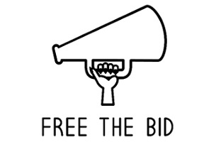 Introducing Free The Bid: A Historical Pledge to Give Female Directors a Voice In Advertising