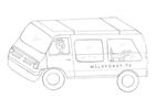 Squeak E. Clean Studios Partners with MilkToast for East Coast Sales