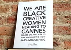 Is the Ad Industry Systematically Excluding Black Women with Racist Assumptions?