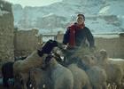 Marek Partyš Directs Short Film 'Physics in Little Tibet'