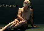 Dress to Suppress