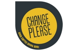 Change Please Serves Hope To Homeless With Phenomenal Growth In Two Years