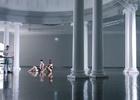 Canon Australia Unveils Latest Execution 'Inner Critic' in 'The Lab' Series via Leo Burnett, Sydney