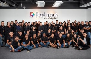Publicis One Launches Creative Solutions Hub, Prodigious in Malaysia