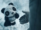 Alt.vfx Takes a Panda on An Epic Journey in an Emotional Campaign for Tile