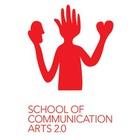 The School of Communication Arts