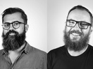 Clemenger BBDO Sydney Promotes CDs Brendan Willenberg + Darren Wright to Joint-ECDs