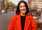 TBWA\Media Arts Lab Appoints Amanda Fève as Global CSO