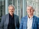 Proximity Worldwide Promotes Doug Worple to Chairman