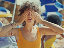 Search for the Perfect Holiday is an Epic Game of Hide and Seek in Playful easyJet Ad