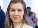 M&C Saatchi Appoints New Group HR Director