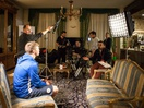 20 Red Lights to Launch Documentary with Indonesian Super Soccer TV