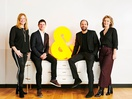 Brandtech Group You & Mr Jones Acquires Majority Stake in OLIVER
