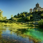 Locations Spotlight: Croatia