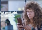 BBVA and DDB Colombia's 'Uga Uga' Campaign Challenges Colombian Banking Habits
