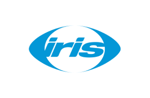 iris Launches WORK.LIFE to Drive 'The Era of Participation'