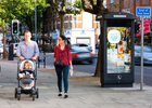 Co-op Uses Weather, Time and Event Data for Dynamic Out of Home Summer Campaign