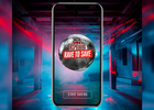 Desperados Keeps the Party Going with New App to Support Nightclubs