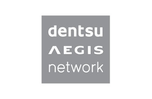 Dentsu Aegis US Appoints Patrick Venetucci as First President of Operations & Integration