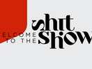 McKinney Brings 'Welcome to the Sh*t Show' to Advertising Week