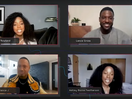 HBCU Buzz's Star-Studded Conversation Addresses Covid-19 Vaccinations and Concerns within the Black Community