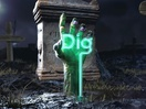 Channel T Laid to Rest, Relaunches as Dig