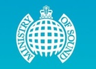 Ministry of Sound Gatecrashes Soho to Throw a Rave at Wave
